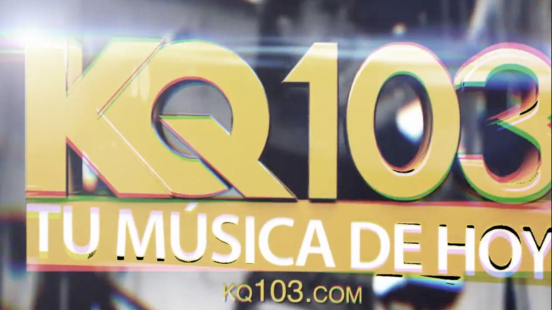 KQ103