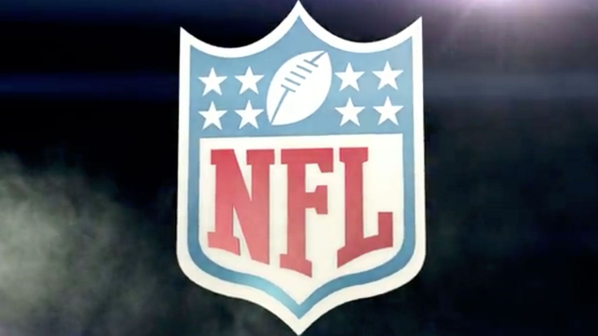 KXTG NFL