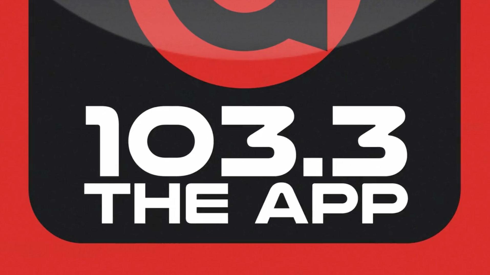 1033 The App