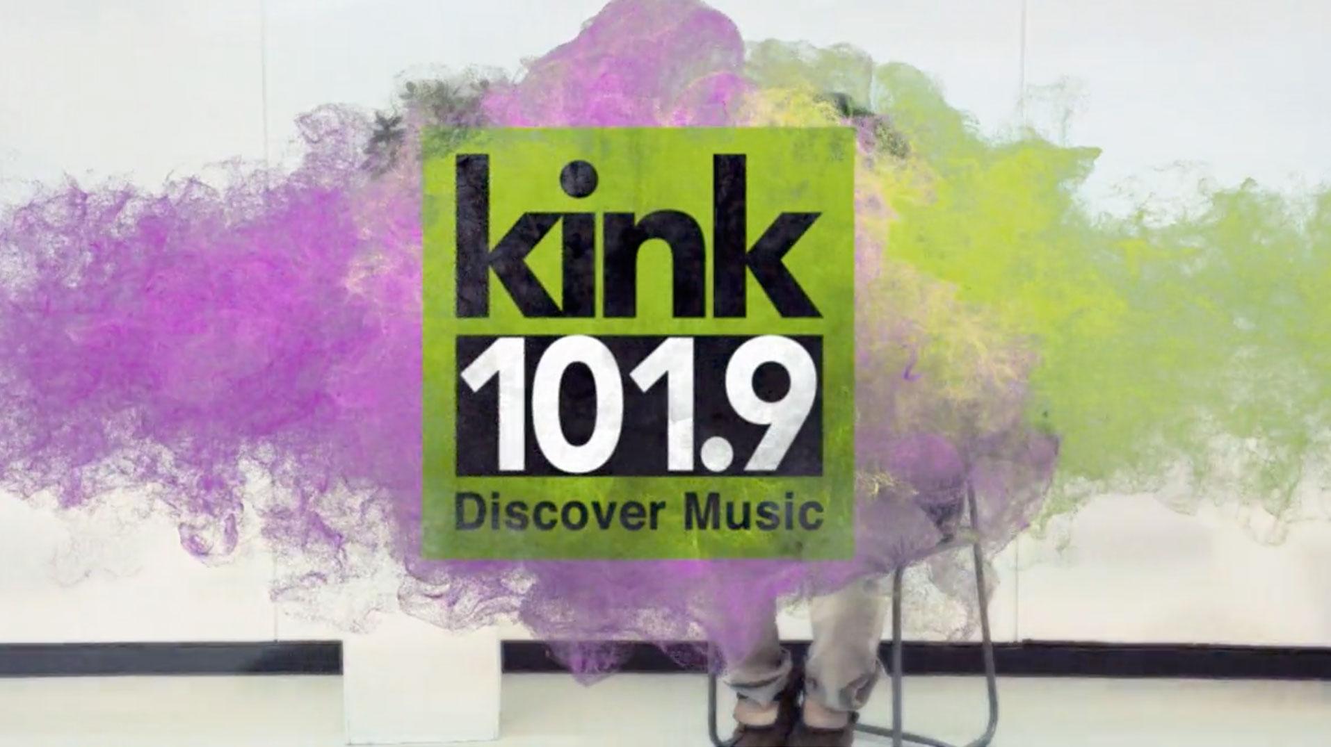 KINK_2014