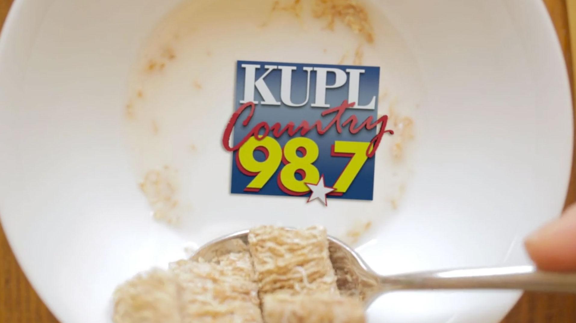 KUPL_Breakfast