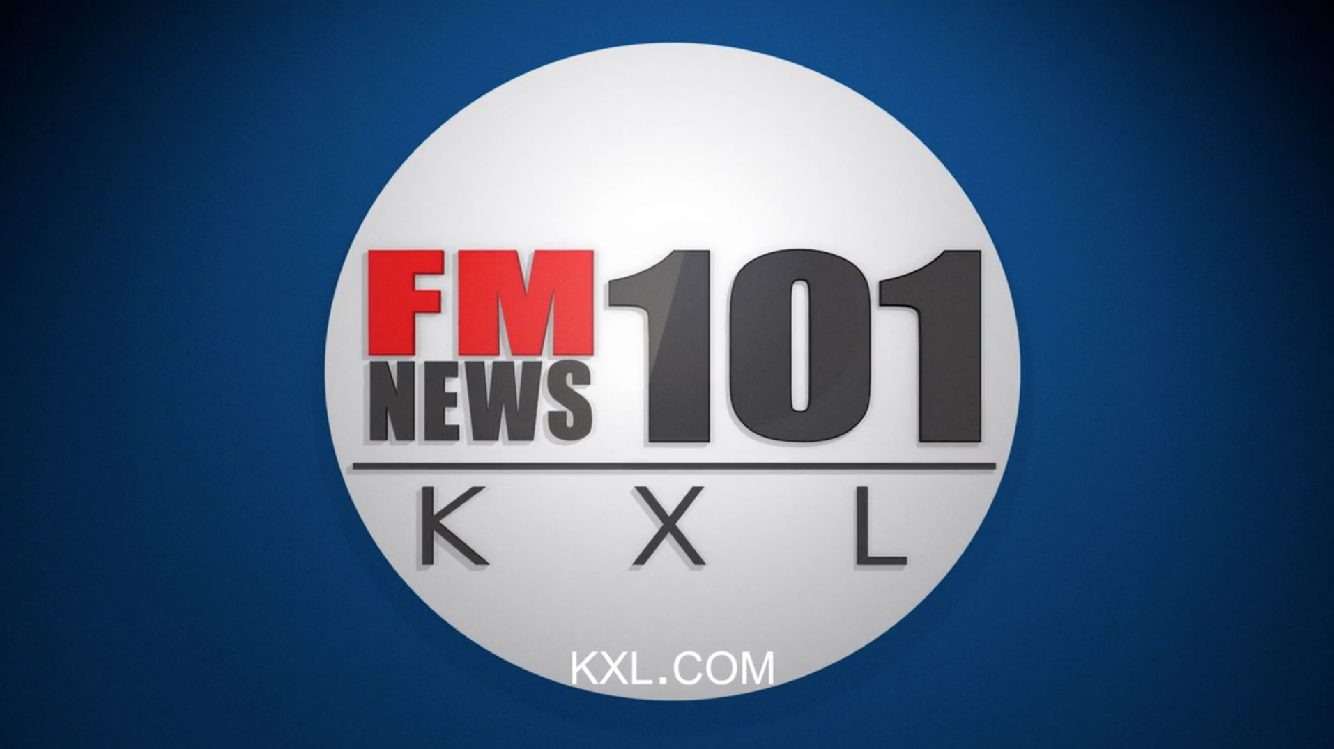 KXL_Party