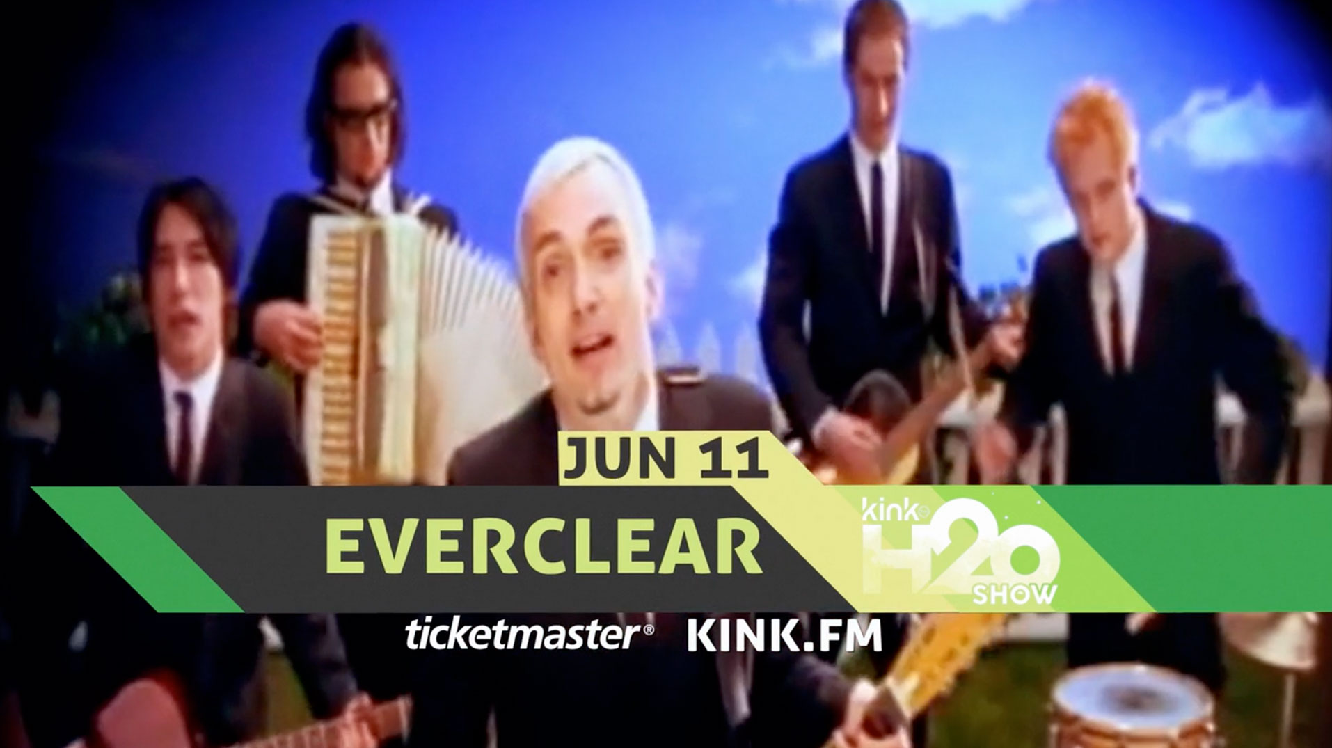 KINK_Everclear