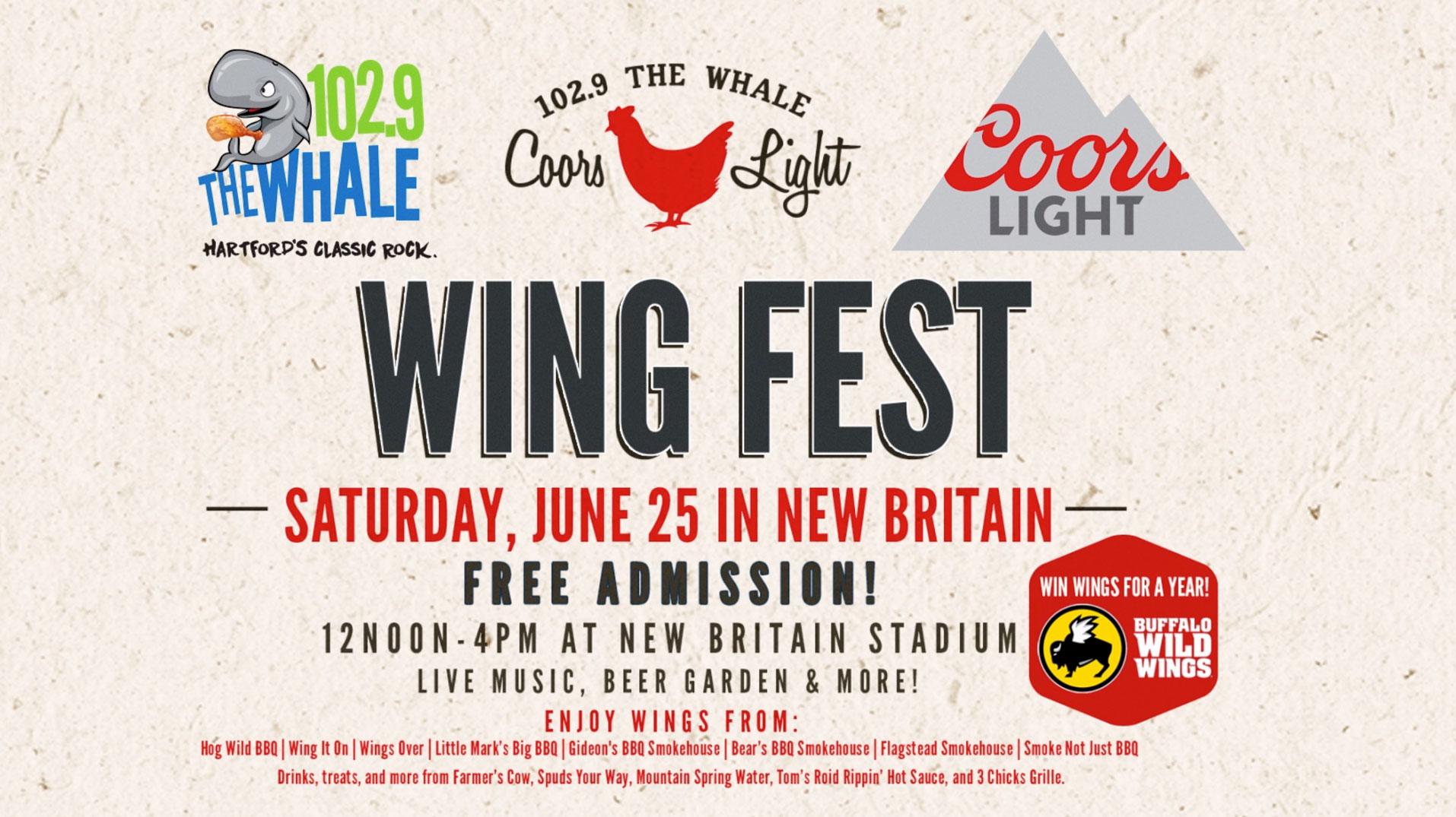 WingFest2016